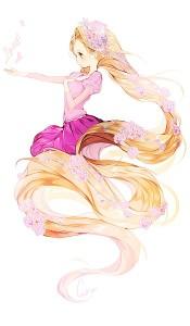 Rapunzel.(Tangled).600.1861379